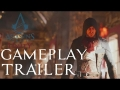 Assassin's Creed Unity | Gameplay Trailer