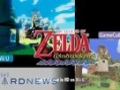 Nintendo Direct Extravaganza - Hard News Clip