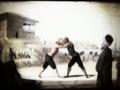 CGR Trailers - EA SPORTS UFC E3 2013 Trailer