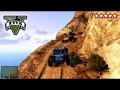 GTA 5 Off-Roading!!! - CUSTOM BUGGIES! GTA 5 -  Hanging With the Crew Grand Theft Auto 5