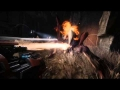 Evolve |E3 2014 Trailer| Kraken Reveal