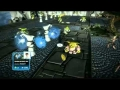 Project Spark Trailer 1080p HD E3 2014
