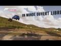 Forza Horizon 2 - Gameplay Bande Annonce  E3