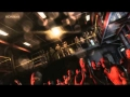 Metal Gear Solid 5   Official Trailer E3 2014 HD