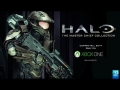 Halo 5 Guardians - Multijugador (Español) E3 2014 - Halo The Master Chief Collection