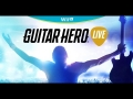 Guitar hero live. Check it out GH leaked
