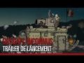 Soldats Inconnus - Trailer de Lancement