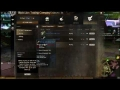 Guild Wars 2: November 2014 Easy Gold Trick #1