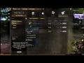 Guild Wars 2: November 2014 Easy Gold Trick #1