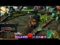 Guild Wars 2: November 2014 Easy Gold Trick #2