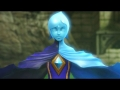 Zelda Hyrule Warriors - Fi Trailer (Wii U)