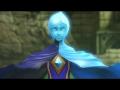 Zelda Hyrule Warriors - Fi Trailer (Wii U)