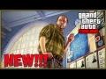 GTA 5 Online Heist DLC Release Date Officially Delayed in GTA V Online ! (GTA 5 Online Gameplay)