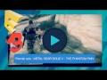 E3 2014 Premier avis : MGS5 The Phantom Pain