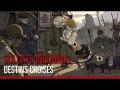Soldats Inconnus - Personnages aux destins croisés - E3 2014