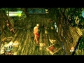 Ninja Theory on 3D technology (Enslaved: Odyssey to the West)