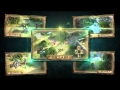 Fable Legends - Trailer E3 2014
