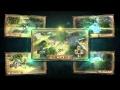 Fable Legends - Trailer E3 2014