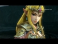 Zelda Hyrule Warriors New Trailer - Wii U (E3 2014)