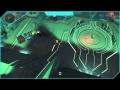 Halo Spartan Assault - E3 - Operation: Monolith