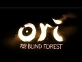 Ori And The Blind Forest Trailer HD - XBOX ONE - E3 2014