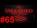 """Nether Sucked Dry"" #65 Feed The Beast Unleashed"