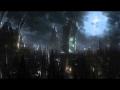 Bloodborne и Юзя   Новый шедевр от Миядзаки, создателя Dark Demon's Souls E3