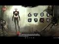 Guild Wars 2. Видеообзор