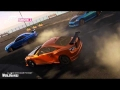 Forza Horizon 2 - Official Trailer E3 2014