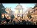 Assassins Creed Unity Revolution Gameplay Trailer HD (PS4 | Xbox One)