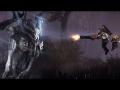 Evolve - Gameplay-Trailer von der E3 mit neuem Monster & Charakteren