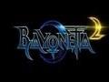 Bayonetta 2 - Wii U Trailer [HD]