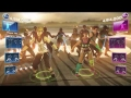 Dance Central Spotlight - E3 Announcement