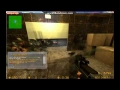 [CZ] Counter - Strike:Source Zombie Escape [1]