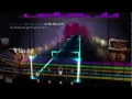 Rocksmith 2014 Rhythm Foo Fighters Best of You