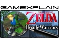 Hyrule Warriors - Trailer Analysis (Secrets & Hidden Details)