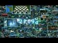 Project Spark Trailer   E3 2014