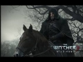 The Witcher 3: Wild Hunt: E3 2014 The Sword Of Destiny Gameplay Trailer