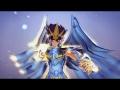 Saint Seiya: Brave Soldiers Big Bang Attacks Part 1 [with DLC charactors]