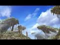 Super Smash Bros. — Кажется, у нас нет выбора! (Wii U и Nintendo 3DS)