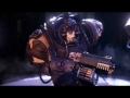 Space Hulk - Death Wing: Summer Trailer