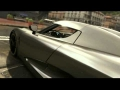 Forza Horizon 2 - Gameplay Trailer E3 2014