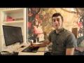 Woolfe - The Red Hood Diaries Kickstarter Video [RUS SUB]