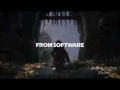 E3 2014 Bloodborne First Gameplay   Trailer