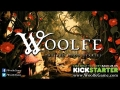 Woolfe - The Red Hood Diaries - Kickstarter