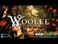 Woolfe - The Red Hood Diaries - Kickstarter