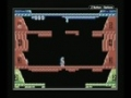 CGRundertow ICE CLIMBER for Game Boy Advance Video Game Review