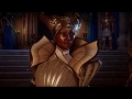 [E3 2014 - Trailer] Dragon Age III : Inquisition - Followers