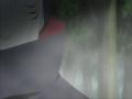 Итачи против Кисаме - Naruto Ultimate Ninja Storm Genera...