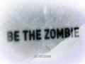 Dying Light - Sei der Zombie Trailer [DE]